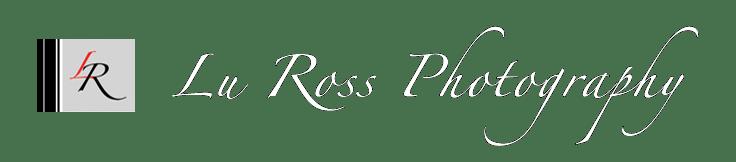 Lu Ross Photography, Inc. - Lu Ross Photography