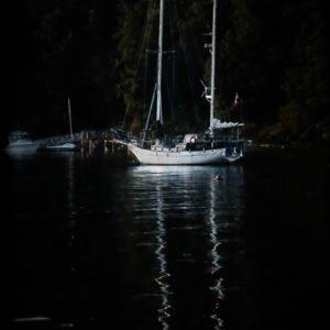 Salt Spring Island, Canada